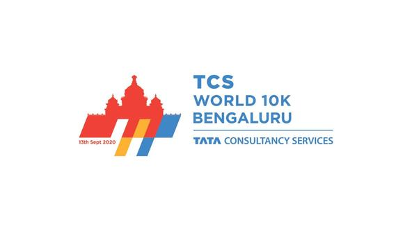 13th edition of Tata Consultancy Services World 10K Bengaluru  scheduled for 13th September 2020