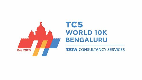 Tata Consultancy Services World 10K Bengaluru 2020 registrations open on 30th Nov
