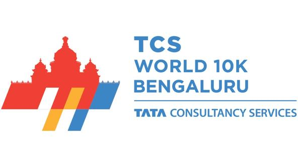 13th edition of Tata Consultancy Services World 10K Bengaluru, Rescheduled
